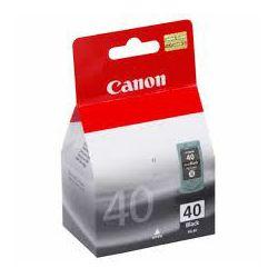 Tinta Canon PG-40 Black
