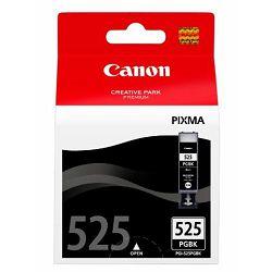 Tinta Canon PGI-525Bk Black
