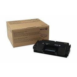 Toner Xerox 106R02310