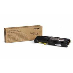 Toner Xerox 106R02251