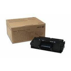Toner Xerox 106R02312