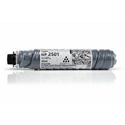 Toner RICOH MP 2501 Black