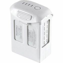 DJI P4 rezervna baterija