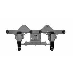 DJI MATRICE 200 Dual Downward Gimbal Connector CP.HY.000080