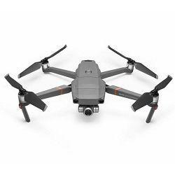 Dron DJI Mavic 2 Enterprise (Zoom)