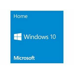 OEM Win 10 Home Eng 64-bit, KW9-00139