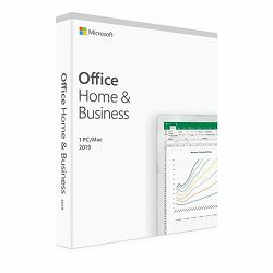 FPP Office Home and Business 2019 Medialess P6 ENG, T5D-03308