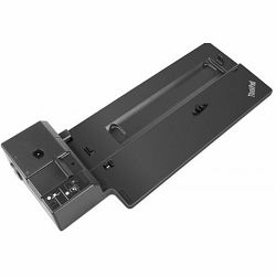 Lenovo ThinkPad Pro Docking Station 135W, 40AH0135EU