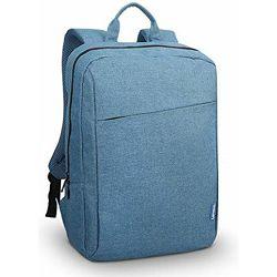 Lenovo ruksak za prijenosno računalo 15,6 B210 Blue, GX40Q17226