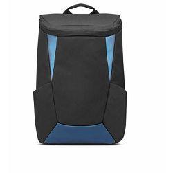 Lenovo ruksak za prijenosno računalo 15,6 IdeaPad Gaming, GX40Z24050