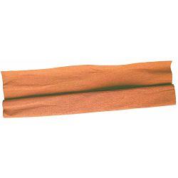Krep papir 60g 241 smeđi 50x250cm P10/110