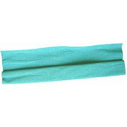 Krep papir 60g 224 svijetlo plavi 50x250cm P10/110