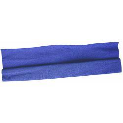 Krep papir 60g 275 tamno plavi 50x250cm P10/110