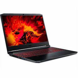 Prijenosno računalo Acer AN515-54-52ZL Nitro, NH.Q96EX.00T