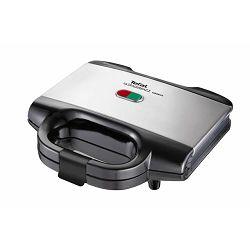 Tefal toster SM155233