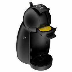 Krups aparat za kavu  PICCOLO KP100031