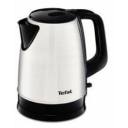 Tefal kuhalo za vodu KI150D30