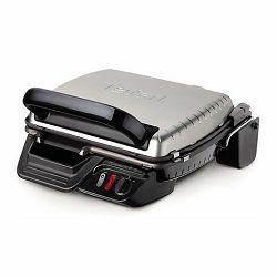 SEB Tefal kontaktni grill GC3050