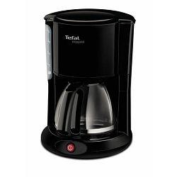 SEB Tefal aparat za kavu CM260812