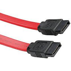Roline SATA 3.0Gbit/s kabel, 1.0m