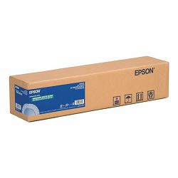 EPSON paperrolle 24inchx30mm matt