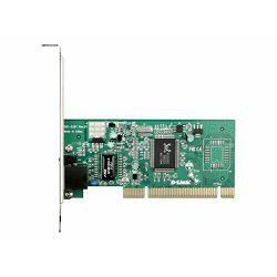 D-LINK Gigabit EthernetAdapter 32Bit