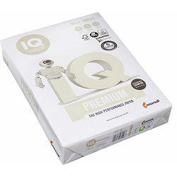 Papir fotok.MONDI A4 IQ PREMIUM TRIOTEC 80gr.500/1 P5/200