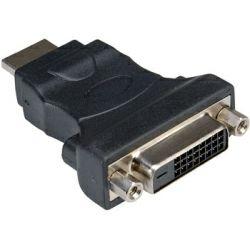 Roline adapter HDMI - DVI-D (24+1), M/F