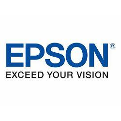 EPSON Paper Singleweight 24Ix40m matte