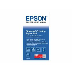 EPSON Proofing Paper A3+