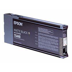 EPSON ink matte black StylusPro 4400 445