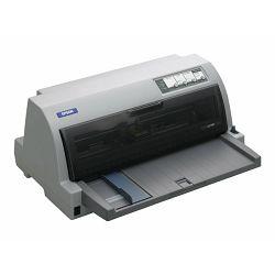 EPSON LQ-690 dot matrix printer