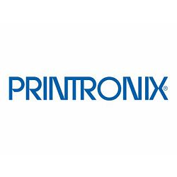 PRINTRONIX 4P Ext. Life Cartridge Ribbon