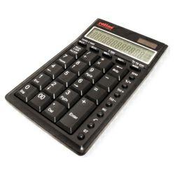 Roline kalkulator/numerička tipkovnica, 2×USB3.2 Gen 1 Hub