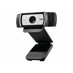 LOGI C930e HD Webcam OEM