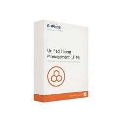 SOPHOS UTM SW Premium Support - UP TO 10