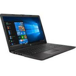 """HP 255 G7 15.6"""" FHD, AMD Athlon 3050U, 8GB DDR4, 256GB M.2 SSD, AMD Radeon, WiFi/BT, G-LAN, Windows 10 Professional"""