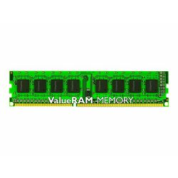 KINGSTON 8GB 1600MHz DDR3L Non-ECC CL11