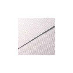 Papir Fabriano tela 50x65 300g 68005065
