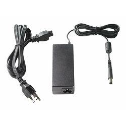 HP 90W Smart AC Adapter Europe