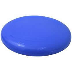 Frizbi plavi P50/200