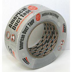 Selotejp DuctTape 50/50 srebrni 260-50S P1/24