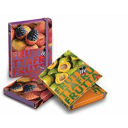 Mapa el. Pigna Fruit široka 3cm P6*