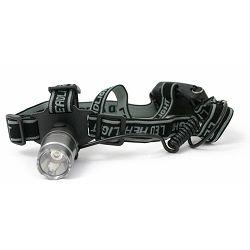 Baterijska lampa za glavu 1 WATT KR P1/100