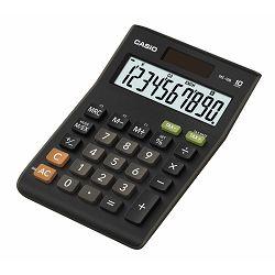 Kalkulator CASIO MS-10 B bls P10/100