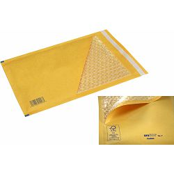 Kuverta sa zr.jastucima 220x340 br.6 (F) aroFOL classic 1/1 P100/2800