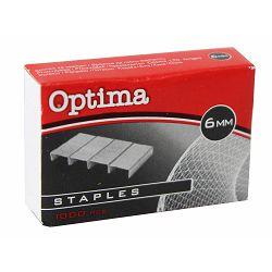 Uložak za klam.No 8 (6/4) za Primulu 6, 1M OPTIMA 22135 P10/800