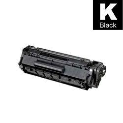 Toner zamjenski XEROX 3020/3025