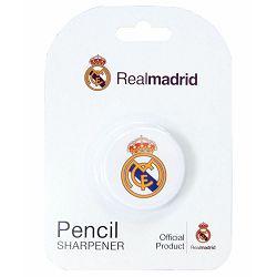 Šiljilo Real Madrid u blisteru P24/288 NETTO