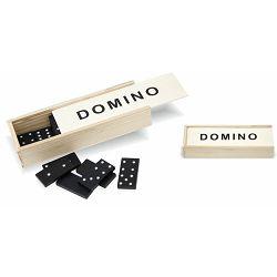 Igra društvena Domino P1/120